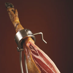 Fermín Ibérico de Bellota Jamon, Bone-In **Free Shipping***