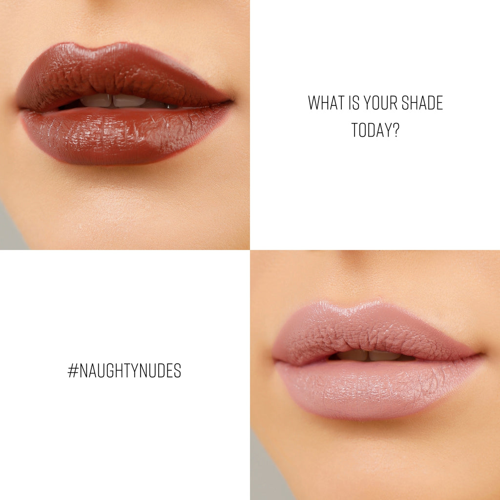 What's your shade today image