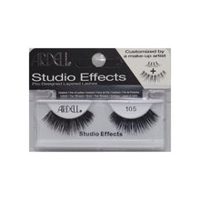 Load image into Gallery viewer, Ardell Eyelashes Studio Effects - Demi Whispies