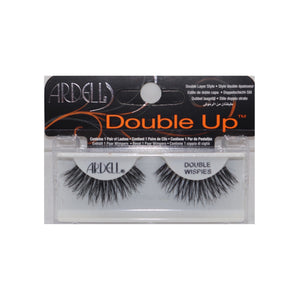 Ardell Eyelashes Studio Effects - Demi Whispies