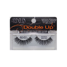 Load image into Gallery viewer, Copy of Ardell Eyelashes Double Up- Double Whispies