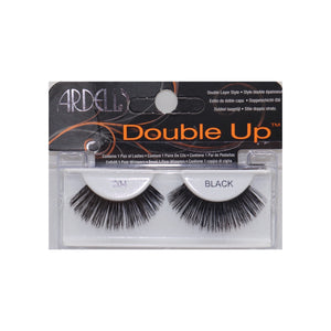 Copy of Ardell Eyelashes Double Up- Double Whispies