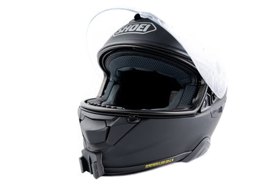 shoei gt air 2 gopro helmet mount
