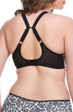 Load image into Gallery viewer, Elomi | Tara Underwire Half Cup Bra