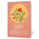 Mother's Day (Illustrated) - thumbnail
