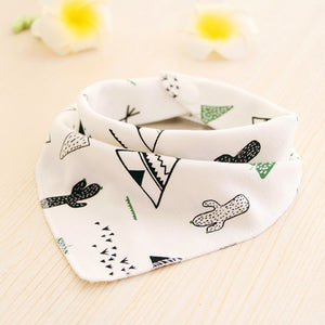Bandana for Small French Bulldogs