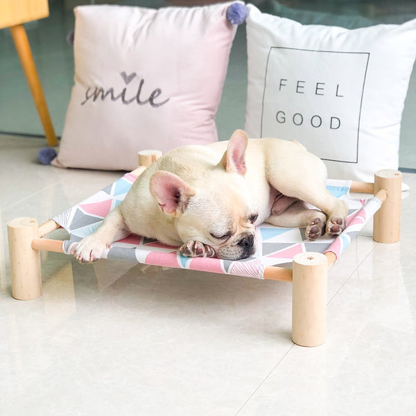 Bed For French Bulldogs
