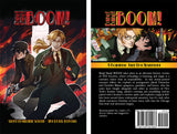 Bang! Bang! BOOM! Vol1 DIGITAL
