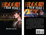Bang! Bang! BOOM! [NEW  YORK] Vol 1