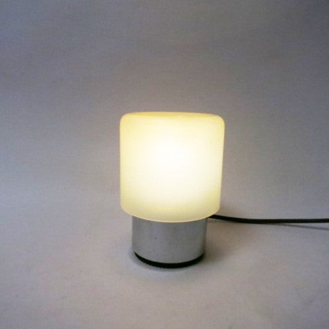 Lampe Tic Tac KD32 Giotto Stoppino Kartell