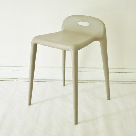 Tabouret Yuyu Stefano Giovannoni Magis