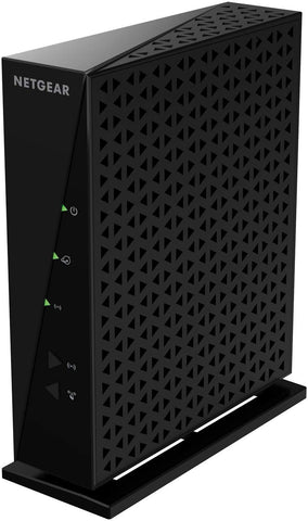 NETGEAR N300 single band Wi-Fi Router (WNR2000) - iMartCity
