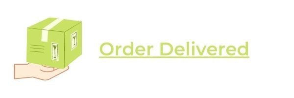 Shopping-Process-Title-Orderdelivered