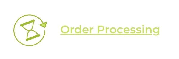 Shopping-Process-Title-orderprocessing