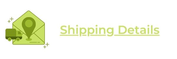 Shopping-Process-Title-shippingdetails