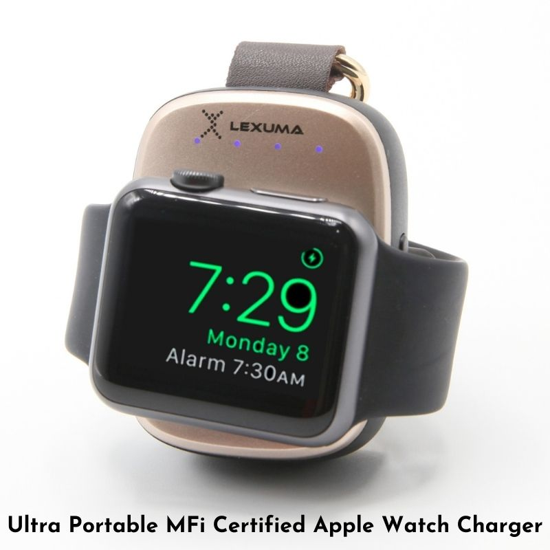 Ultra_Portable_MFi_certified_Apple_Watch_Charger
