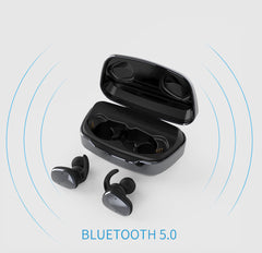true wireless earbuds wireless earphones bluetooth headset wireless bluetooth earbuds