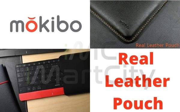 imartcity-mokibo-touchpad-keyboard-bluetooth-wireless-pantograph-laptop-design-real-leather-pouch
