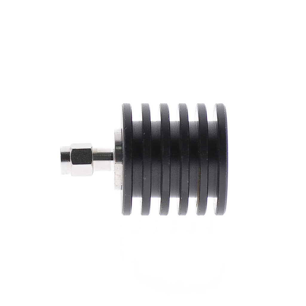 5W SMA-J 50OHM DC-3GHz Dummy Load 409 shop