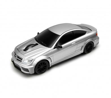 AutoDrive Mercedes Benz C63 AMG Coupe Wirless Mouse + 16GB USB Combo - GadgetiCloud