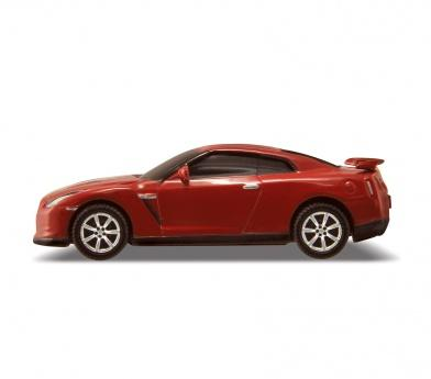 AutoDrive Nissan GT-R 32GB USB Flash Drive - GadgetiCloud