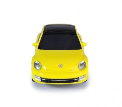 AutoDrive Volkswagen The Beetle 32GB USB Flash Drive - GadgetiCloud