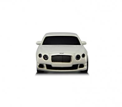 AutoDrive Bentley Continental GT 32GB USB Flash Drive - GadgetiCloud