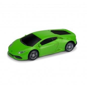 AutoDrive Lamborghini Huracan LP610-4 32GB USB Flash Drive - GadgetiCloud