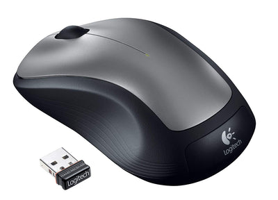 Logitech M310 910-001675 Wireless Optical Mouse unifying software Marathon 705 m185 driver m187 m317 mx2 business evoluent vertical mouse iMartCity