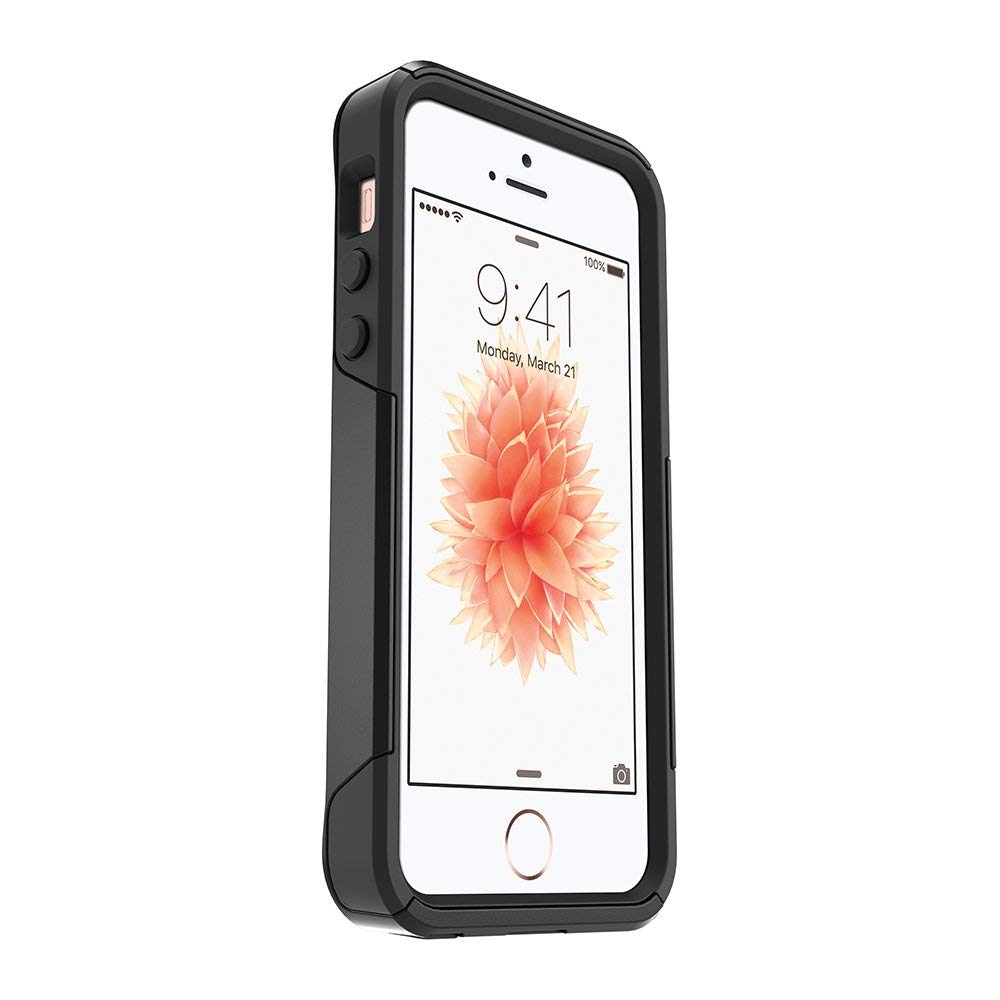 OtterBox COMMUTER SERIES Case for iPhone 5/5s/SE iMartCity