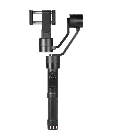 ZHIYUN Smooth 2 - 3 Axis Handheld Gimbal Stabilizer Camera Mount For Cell Phone Smartphone iphone mobile stabilizer dobot rigiet DJI osmo LanParte EVO PRO SHIFT movi freefly stabilisateur Video Stabilizing (for smart phones iPhone 7, 6 Plus, 6, 5S, 5C, Samsung S6, S5, S4, S3, Note 4, 3) - iMartCity