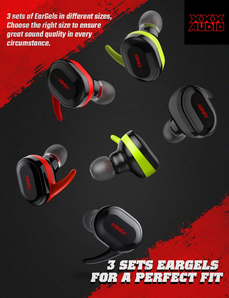 xxx-audio-true-wireless-in-ear-bluetooth-earbuds-fit-workout