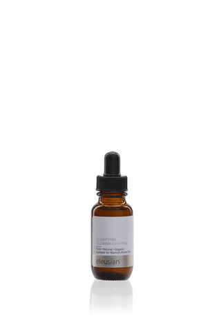 clarifying blemish control - pimple/acne serum