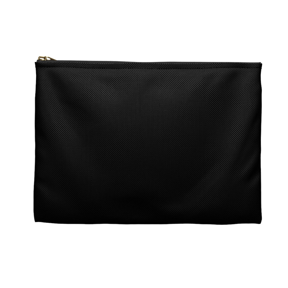 Cousin Definition Accessory Pouch