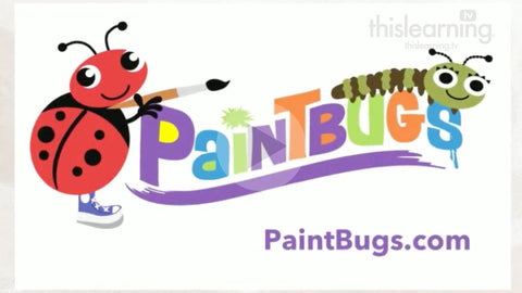 PaintBugs