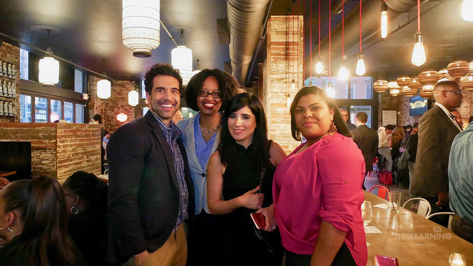 Mayor Fulop Fun(d)raiser (Photos)