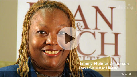 Tammy Holmes-Anderson