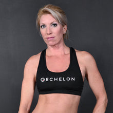 Load image into Gallery viewer, Echelon - Sports Bra