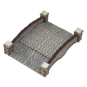 15mm Stone Bridge