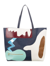 Load image into Gallery viewer, Tsumori Chisato Carry All