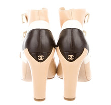 Load image into Gallery viewer, Chanel Heels