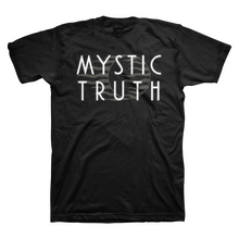 Load image into Gallery viewer, MYSTIC TRUTH T-SHIRT