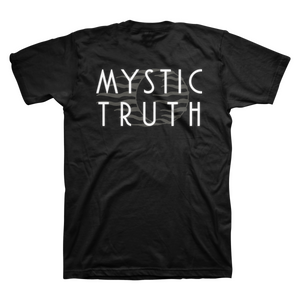 MYSTIC TRUTH T-SHIRT