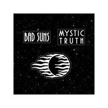 Load image into Gallery viewer, MYSTIC TRUTH PIN SET