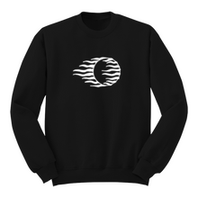 Load image into Gallery viewer, STARJUMPER CREWNECK