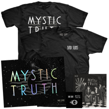 Load image into Gallery viewer, MYSTIC TRUTH BUNDLE
