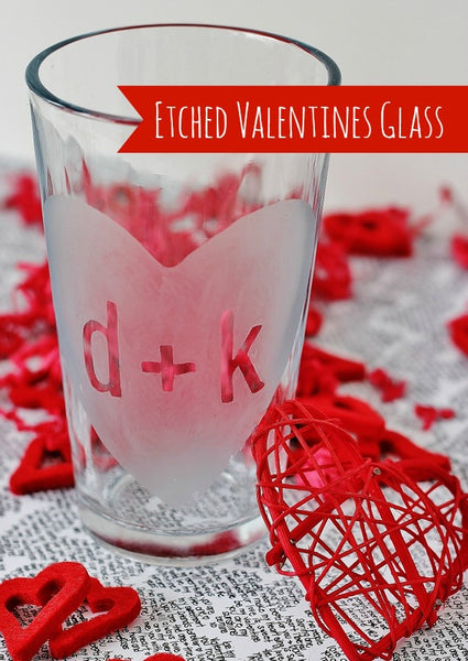 http://www.thistlewoodfarms.com/valentines-day-glass