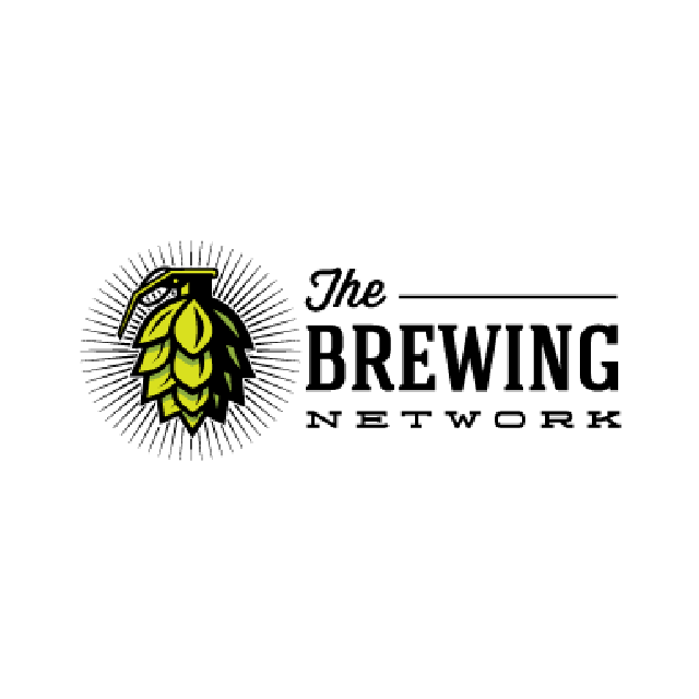 As Seen On The Brewing Network - Craft a Brew