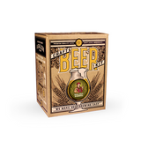 Belgian Abbey Dubbel Home Beer Brewing Kit