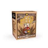 O.G. Orange Golden Brew Kit